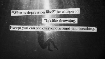 depression-medication